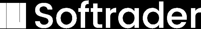 Softrader Logo